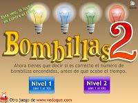 http://www.vedoque.com/juegos/juego.php?j=bombillas2