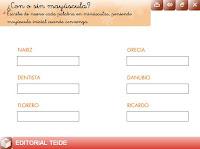 http://www.editorialteide.es/elearning/Primaria.asp?IdJuego=1091&IdTipoJuego=8