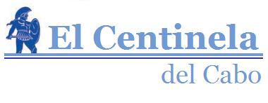 El Centinela del Cabo Elcentinela