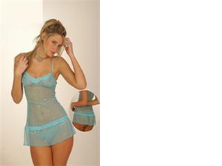 Ropa interior femenina fotos de lenceria femenina nuevas for Mejor ropa interior femenina