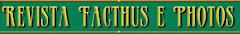 Revista Facthus e Photos