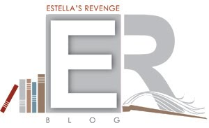 Estella&#39;s Revenge