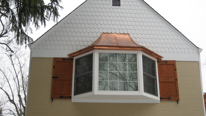 Terri Bee Window Finance Options At Bee Window