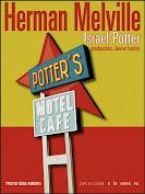 ISRAEL POTTER, H. Melville