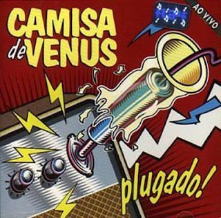 http://4.bp.blogspot.com/_JGCmUIKlJu4/Sbqq1ZJmjdI/AAAAAAAAA9U/jkcxqvsThrc/s320/Camisa+De+V%C3%AAnus+-+Plugado!-Camisa+de+V%C3%AAnus+Ao+Vivo+%5B1995%5D+-+Capa.jpg