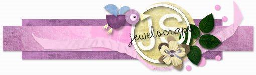 Jewel Scraps