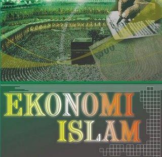 Islamic Economic Worker