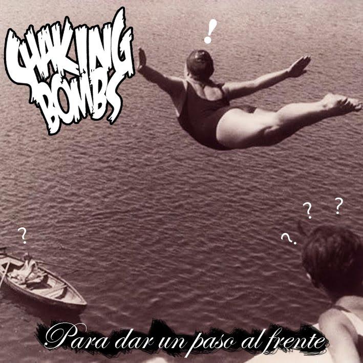 shaking bombs - para dar  un paso al frente  SHAKING+BOMBS+-+PARA+DAR+UN+PASO+AL+FRENTE+(2010)