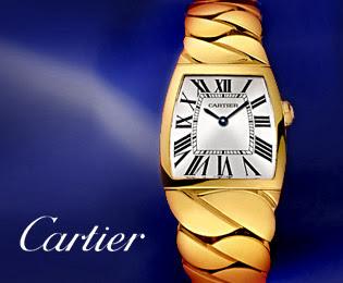 and Sensuality Upon the Wrist: The Cartier La Dona de Cartier watch