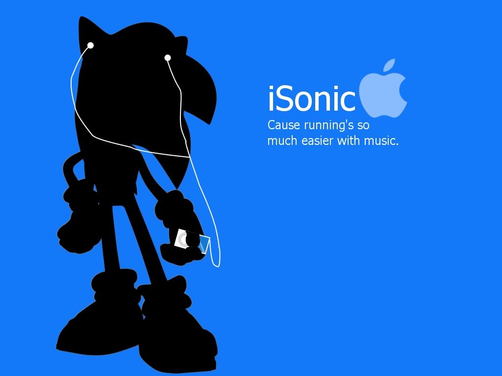 http://4.bp.blogspot.com/_JGgzOkYhIb0/S92gCIG0AlI/AAAAAAAAEno/i54p6gOvpco/s1600/isonic.jpg