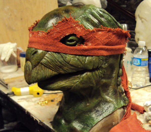 http://4.bp.blogspot.com/_JGgzOkYhIb0/S9MVvh4cpVI/AAAAAAAAEjo/2GjSSxMu5ps/s1600/Turtle-2.jpg