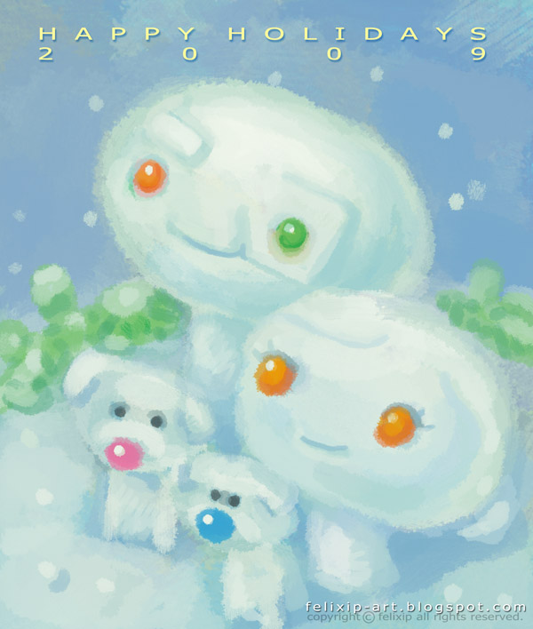 [snowman04s.jpg]