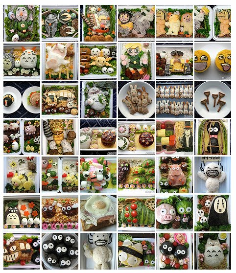[foodart-others.jpg]