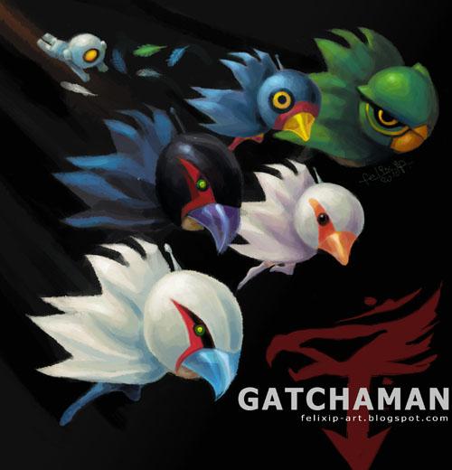 http://4.bp.blogspot.com/_JGgzOkYhIb0/TAgJ9QkIP0I/AAAAAAAAFP4/fGZ7GbB5yFQ/s1600/Gman-002s.jpg