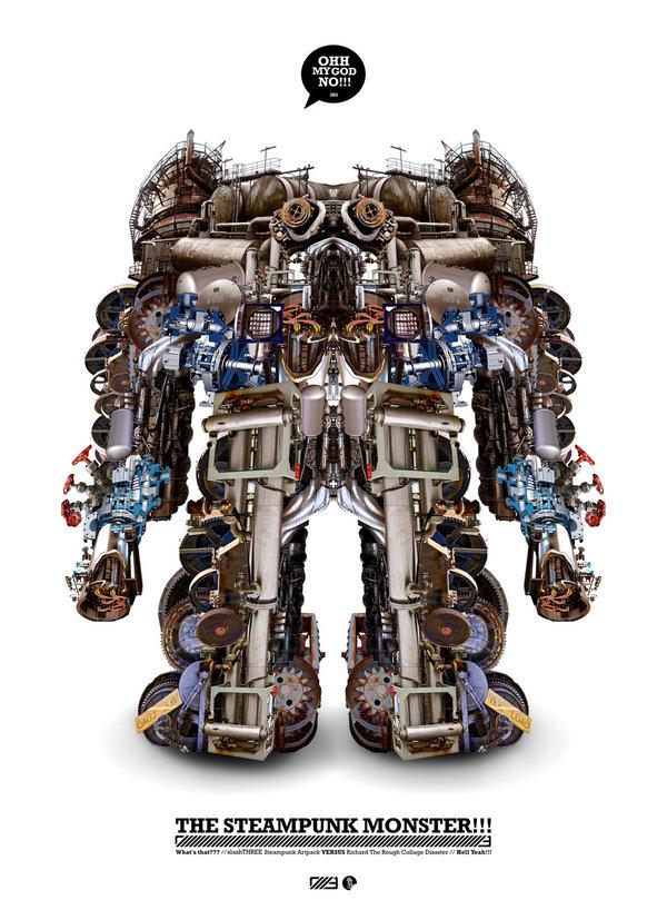 http://4.bp.blogspot.com/_JGgzOkYhIb0/TBMy2esd6WI/AAAAAAAAFY4/Dlc-i4ookX0/s1600/steampunk-monster-01.jpg