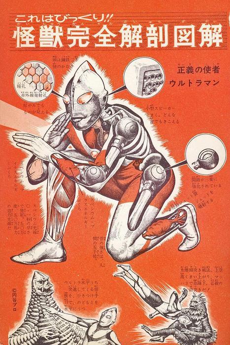 http://4.bp.blogspot.com/_JGgzOkYhIb0/TGwZPPhNs-I/AAAAAAAAGNU/zYOpDZaKu5s/s1600/Ultraman-inside2.jpg