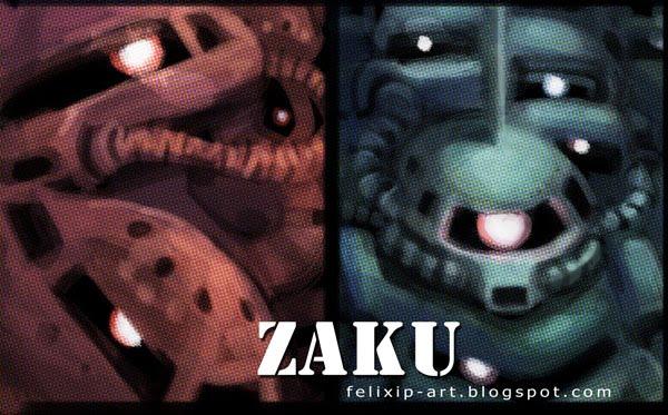 http://4.bp.blogspot.com/_JGgzOkYhIb0/TIfT0jxM4RI/AAAAAAAAGb4/YtLKP55dr8k/s1600/Zaku-04s.jpg