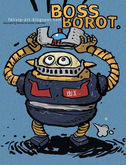 http://4.bp.blogspot.com/_JGgzOkYhIb0/TJ9wko2MmGI/AAAAAAAAGmk/oc8spuOU2og/s1600/Boss-brot-02s.jpg