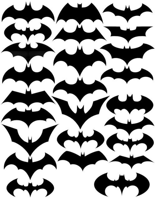 http://4.bp.blogspot.com/_JGgzOkYhIb0/TKSwM3TS1rI/AAAAAAAAGoM/FPbU-Yctx-I/s1600/Bat-0logos.jpg