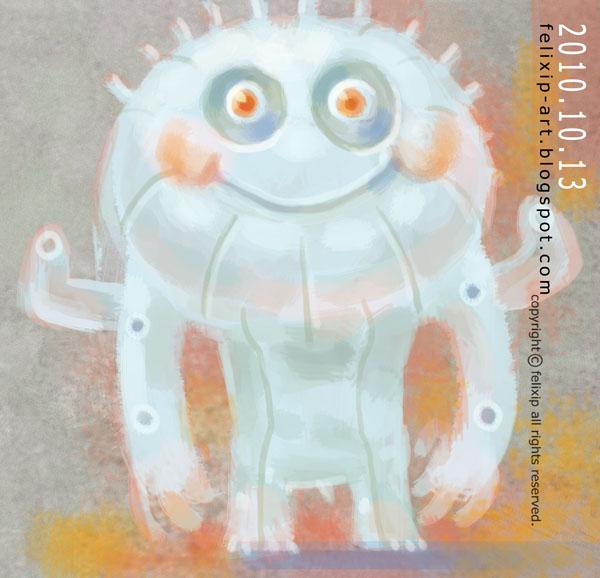 http://4.bp.blogspot.com/_JGgzOkYhIb0/TLXY57m5PTI/AAAAAAAAGxs/X2560KhrfiI/s1600/Daily-char-2010-006s.jpg