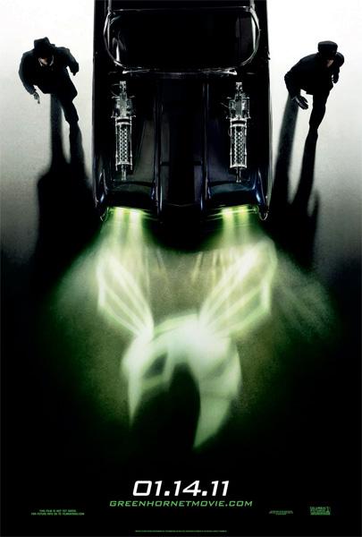 http://4.bp.blogspot.com/_JGgzOkYhIb0/TLnhGNgoSEI/AAAAAAAAG0U/Zs8ItQMpk-o/s1600/20101016-the-green-hornet.jpg