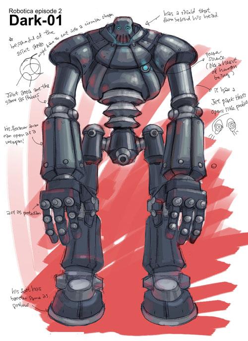 http://4.bp.blogspot.com/_JGgzOkYhIb0/TSyF0wriaRI/AAAAAAAAH2I/D5srQhulnYM/s1600/Dark-robot-sketch.jpg