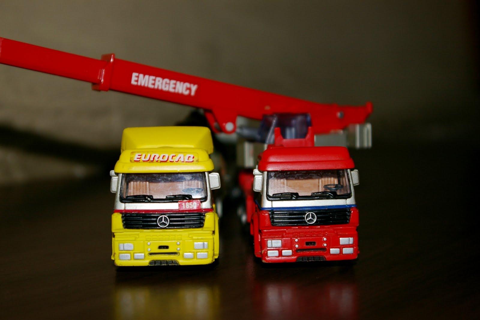 kentoys truck