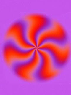 Top Amazing Photo Galleries Crazy Optical Illusions