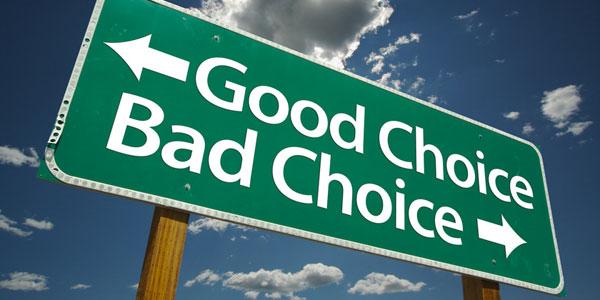 http://4.bp.blogspot.com/_JGq36_g6DDM/TQP3WBUM7jI/AAAAAAAABCg/NFOl-xz2STQ/s1600/brand-loyalty-problems.jpg