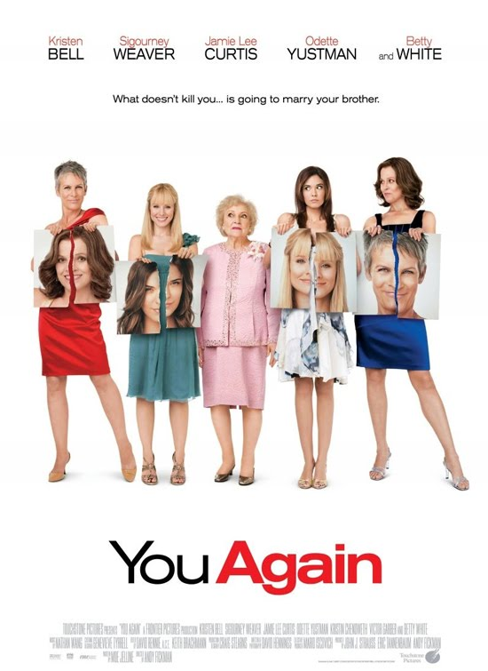 http://4.bp.blogspot.com/_JH3E7jvP8XM/TMPb6t0Q5iI/AAAAAAAAAeo/3eZkF1D-eVs/s1600/you-again-movie-poster.jpg