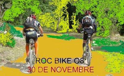 [roc+bike]