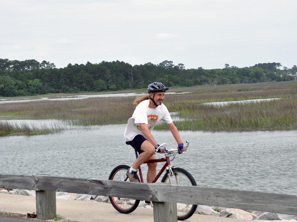 [n0626ac+ralph+bike+huntington+causeway+1024+sizejpg]