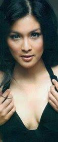 Gambar Artis Supers Seksi Panass hot, Ayu Azhari, Julia Peres, Sandra Dewi
