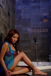 Foto Cewek Perawan Basah Bugil Hot