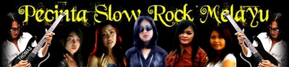 Slow Rock Malaysia