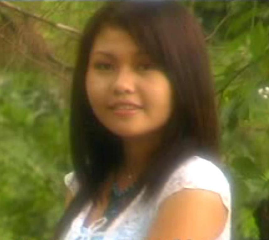 Download Lagu Jennie Kim Solo Mp3: Download Lagu Malaysia Kembali Merindu