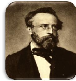 Bruno Hildebrand(1813-1878)