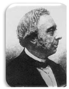 WG Roscher(1817-1894)