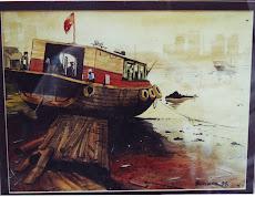 'Fisherman Life'
