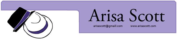 Arisa Arting