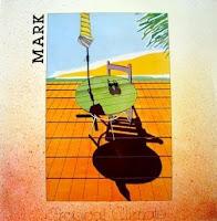 MARK - Tropical Climate (1986)