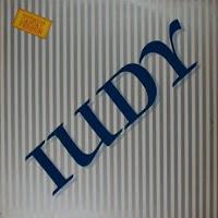IUDY - The Island Of The Sun (1983)