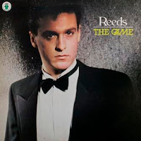 REEDS - The Game (1984)