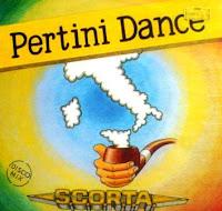 S.C.O.R.T.A. - Pertini Dance (1984)