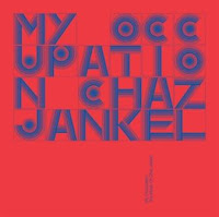 CHAZ JANKEL - My Occupation The Music Of Chaz Jankel (CD 2007)