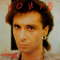 LOUI$ - Computer Soul (1986)