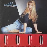 COCO - Call Me (1988)