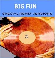 MEMO - Big Fun (1985)