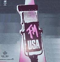 FM USA - Vol. 02 (Arg.)