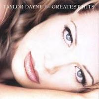 TAYLOR DAYNE - Greatest Hits (CDA 1995)